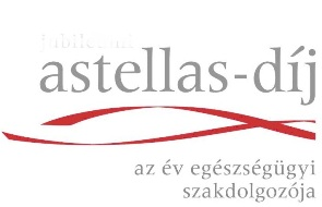 astellas